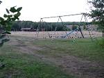 playground_st_crk_550_thumb